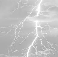 5 יחידות פיזיקה –  חשמל ומגנטיות