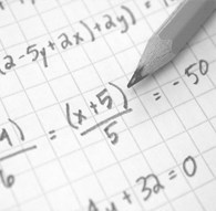 4 יחידות מתמטיקה – שאלון 804